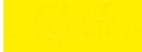 BMService Logo